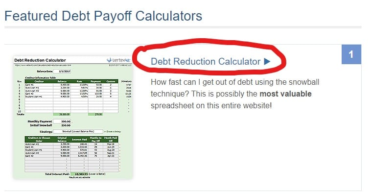 vertex42-debt