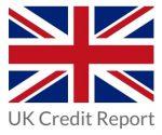 UK Credit Report