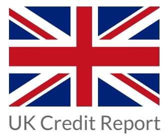 UK Credit Report