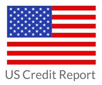 US Credit File