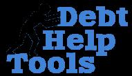 Debt Help Tools