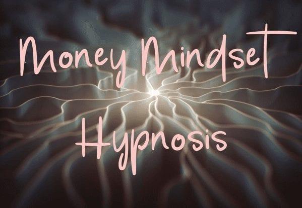 money manifest