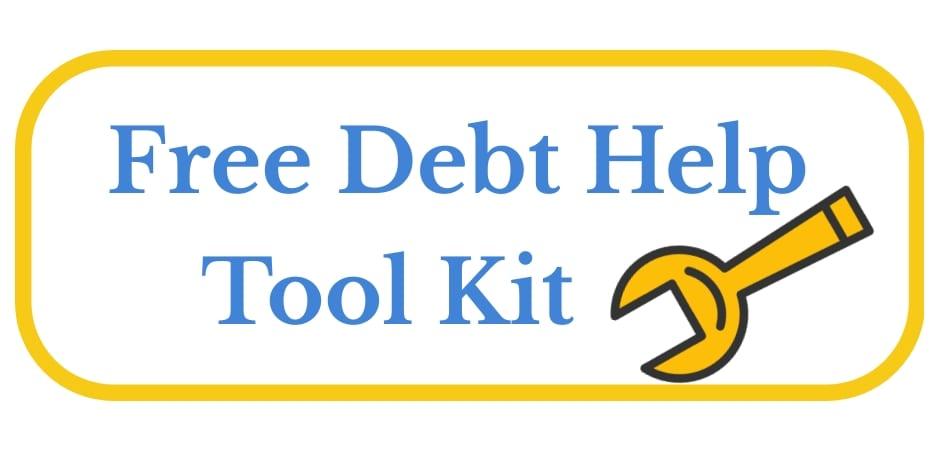deby help tools