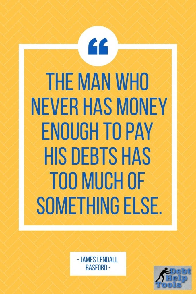 Motivational Quotes About Money 1