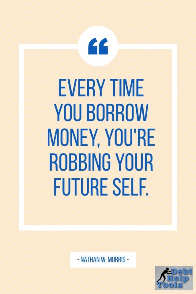 Motivational Quotes About Money 5