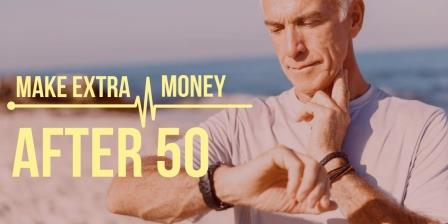 money after 50