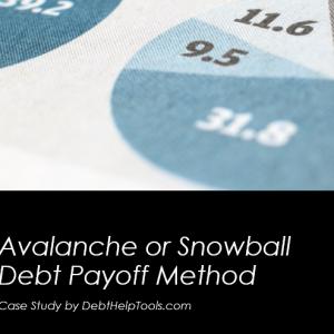 avalanche snowball case study pdf